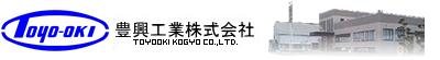 (주)우남산업 홈페이지